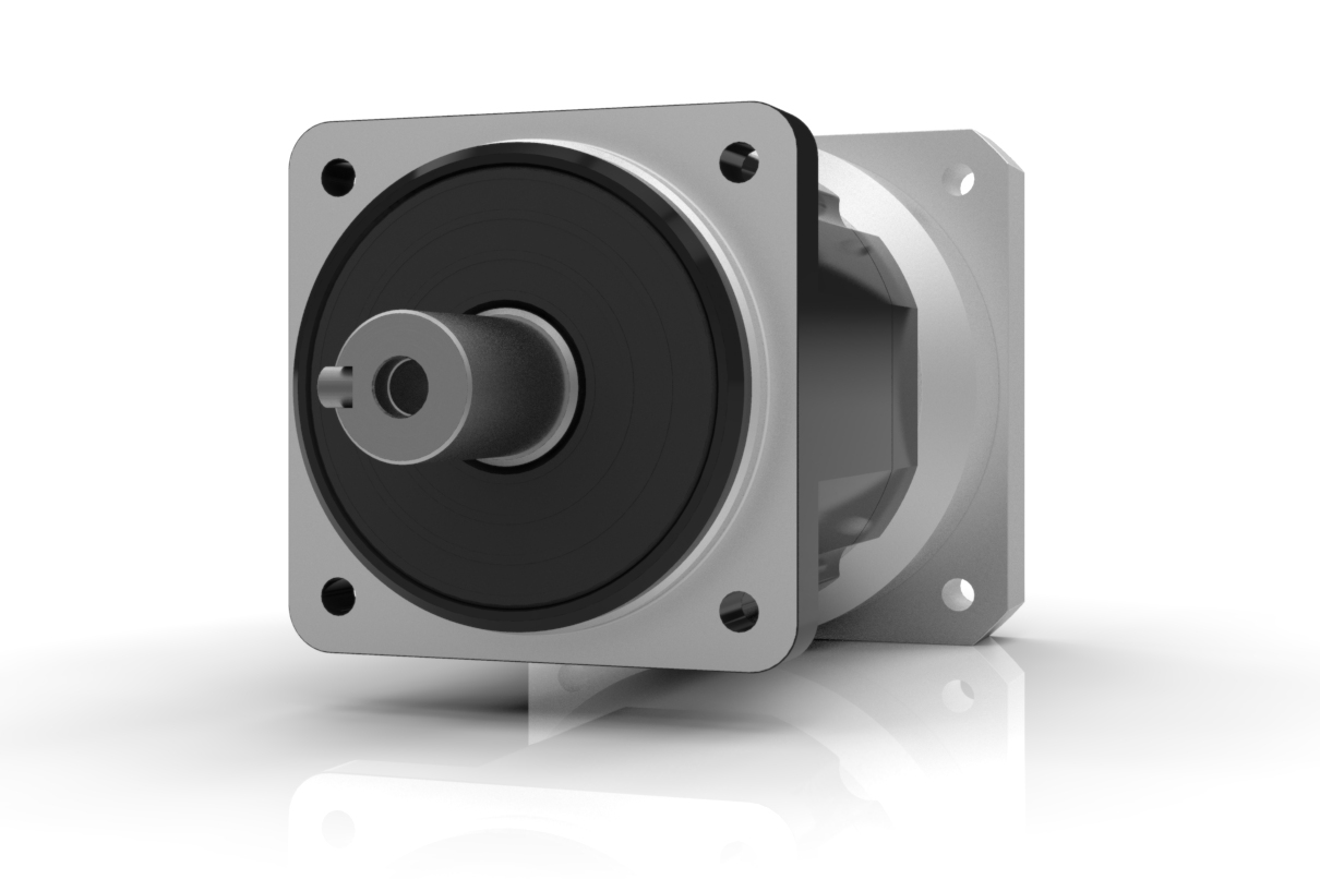 HPN-A Planetary Gearbox